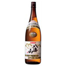 八海山 特別本醸造