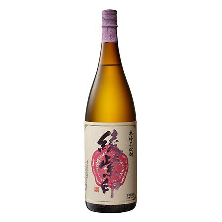 綾紫芋麹全量